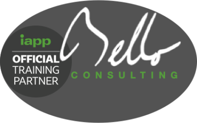 Bello Consulting